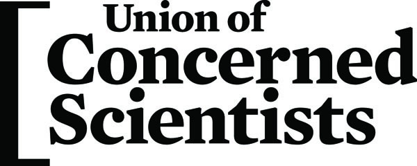 Union of Concernedd Scientists Logo
